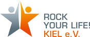 ROCK YOUR LIFE! KIEL e.V.